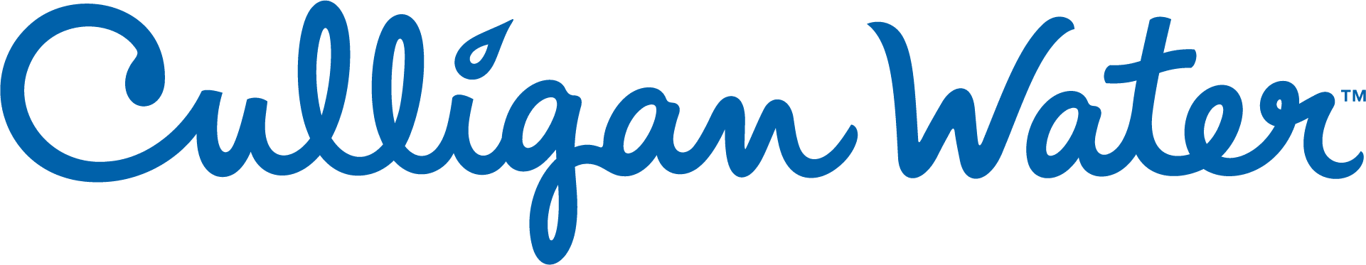 Culligan Water of Kansas City