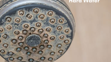 How To Protect Your Home From Hard Water